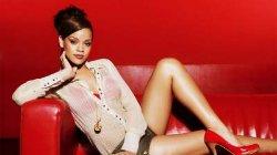 Журналисты заподозрили, что Рианна ждет ребенка от Ди Каприо