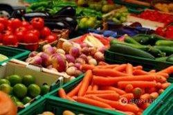 Эксперт рассказал, на каких продуктах придется экономить украинцам