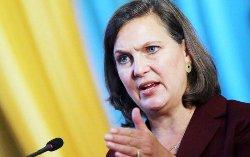 Нуланд озвучила главное требование, при котором Украине выделят финансовую помощь