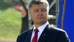 Порошенко принял решение, которое может изменить Украину