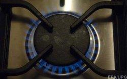 Тарифы на газ для населения повысят до 100%