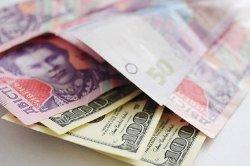 Два сценария для национальной валюты