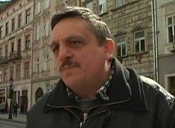 Во Львове требуют запретить стриптиз и секс-шопы
