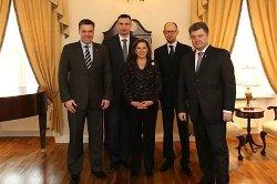 Владимир Карасёв: Ультиматум Госдепа Украине придется выполнить