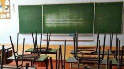 В Николаевской области родители школьников напали на главу райсовета
