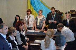 Что надо знать украинцам о работе суда присяжных