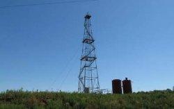 В Харьковской области открыли новое нефтяное месторождение