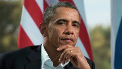 Обама назвал главный страх Путина
