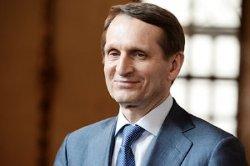 Наблюдателей ПАСЕ не пустят на выборы в Россию