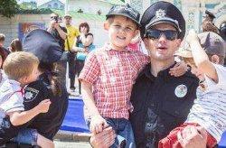 Приятная новость: жители Киева стали реже умирать
