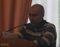 Полтавский мэр удивил заявлением по русскому языку