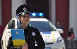 За три месяца открыто 400 уголовных дел против полицейских, — Деканоидзе