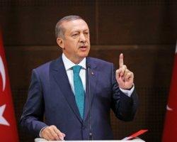 Ми будемо підтримувати Азербайджан до кінця - Ердоган