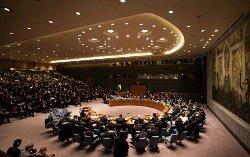 Совбез ООН обсуждает ситуацию в Украине