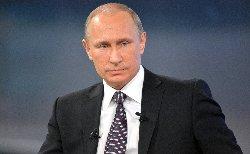Политик рассказал, что на самом деле интересует Путина