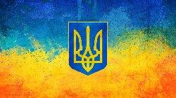 Какая судьба ждет Украину — новый прогноз
