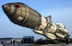 Россия угрожает Швеции новыми ракетами в случае присоединения к НАТО