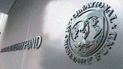 В МВФ приняли решение, которое усложнит жизнь украинцам