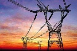 Из-за занятости Порошенко электроэнергию придется закупать у России, — эксперт