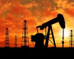 Нафта дешевшає через зміцнення долара