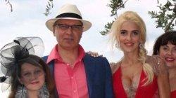 Олигарх Буткевич (АТБ) заплатил $400 тыс. за закрытие дела против дочери?
