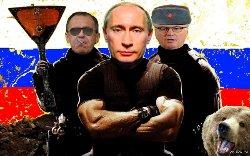 Москва решила пристально наблюдать за Гройсманом