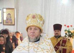 Убийство жены священника: новые подробности