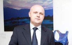 Порошенко уволил двух помощников