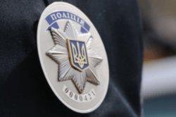 ЧП в Киеве: 14-летняя школьница напала на женщину и ограбила