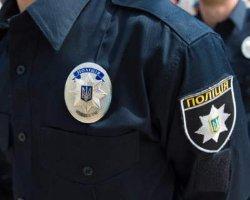 Убийство на Харьковщине: мужчине проломили череп