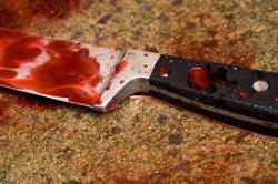 На Полтавщине произошло жестокое убийство