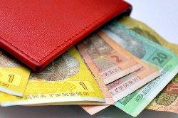 Как правительство собирается компенсировать новые тарифы?