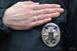 Дерзкое ограбление банка в Запорожье: ранены двое полицейских