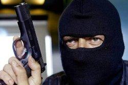 Ограбление банка в Запорожье: появились новые подробности
