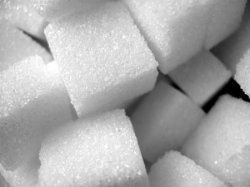 Обвал цен на сахар продолжается
