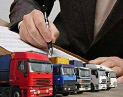 Экспорт товаров в ЕС будет проходить по новым правилам