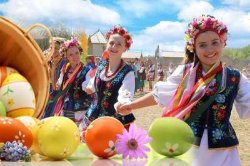 Какой праздник украинцы любят больше всего