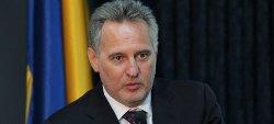 Для восстановления экономики Украине необходимо $300 млрд - Фирташ (видео)