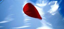 Япония поможет Украине развивать кибербезопасность