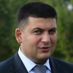 Гройсман на посту спикера вернул парламент в эпоху раннего Януковича — депутат