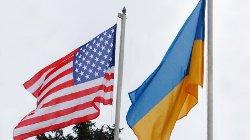 В США предлагают усилить санкции против России