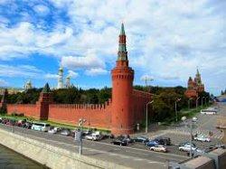 Украинцев преследуют в России – репрессивная политика Кремля