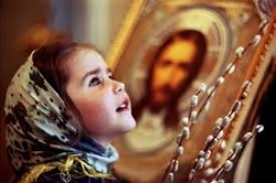 В Днепропетровске соберутся христиане из разных городов и стран