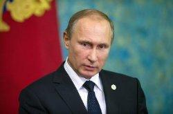 Рабинович: Путина вынесут из Кремля вперед ногами