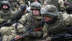 Порошенко: США выделят Украине на оборону $335 млн