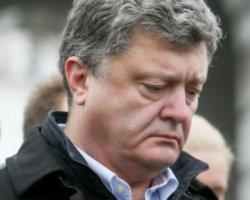 Після скандалу з офшорами Порошенка зобов'язані допитати - Бутусов