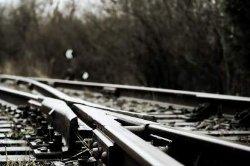 Львовщина: поезд сбил насмерть мужчину, шедшего вдоль рельс