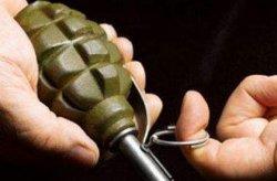 Трагедия на Львовщине: молодой человек подорвал себя гранатой