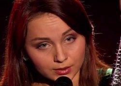 Потап и Вакарчук плакали стоя на шоу «Голос країни»