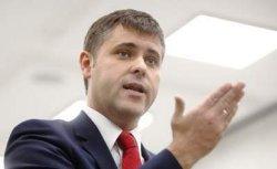 ГПУ не увидела состава преступления в оффшорах Порошенко